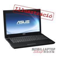 """ASUS Eee Pc 1004DN (Intel Atom N280 1,66ghz, 1GB ram, 120 GB HDD) 10,6"""" fekete"""