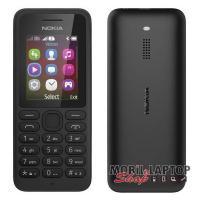 Dominó csomag Telekom Nokia 130 dual sim fekete