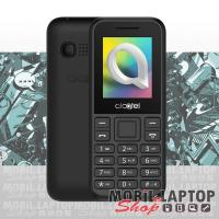 Dominó Fix Quick csomag Telekom Alcatel 1066 fekete