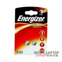 Elem Energizer LR44/A76 1,5V (2db/csomag)