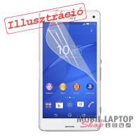 Fólia Samsung I9100 / I9105 Galaxy S2 / S2+