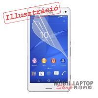 Fólia Samsung S5300 Pocket