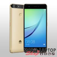 Huawei Nova 32GB arany dual sim FÜGGETLEN