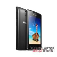 Lenovo A1000 dual sim fekete FÜGGETLEN