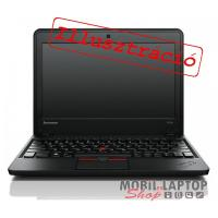 "Lenovo G565 ( AMD 2,2Ghz dual core, 3Gb RAM, 320 Gb HDD, 15,6"" Lcd) fekete"