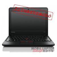"""Lenovo S10 10"""" fekete +3G"""