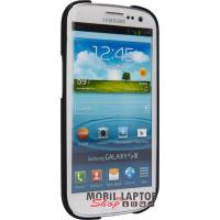 Thule TGG-103 K Gauntlet Samsung Galaxy S3 fekete tok